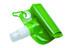baladeo Sac à eau Kinzig - Gourde - vert
